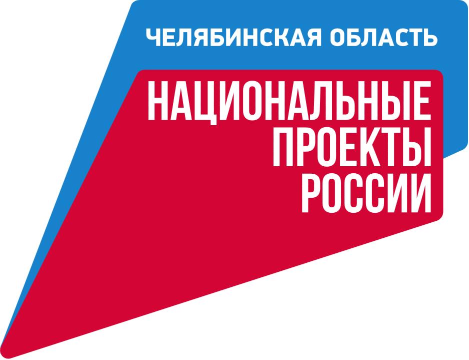 Соцопрос «Национальные проекты в Челябинской области»